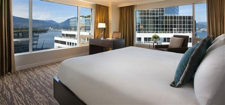 Fairmont Waterfront - Reservations Direct Phone: 1 866 540 4452Email: hvc.concierge@fairmont.comPasskey: https://book.passkey.com/go/EmpowerSummit2019