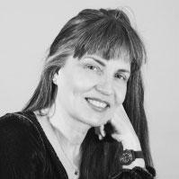 Amy Castor - Journalist, Independent