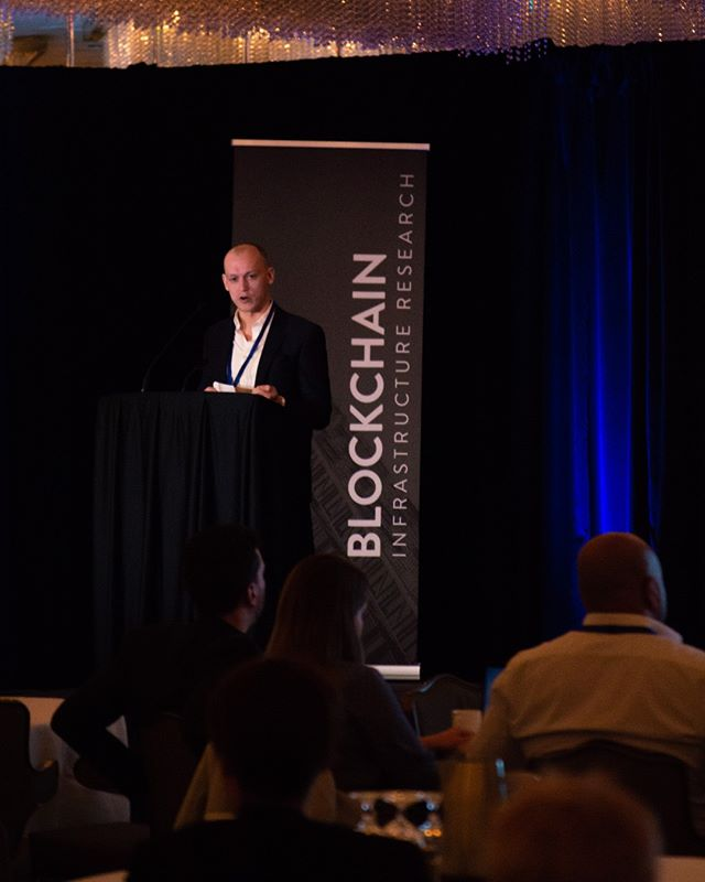Chris Bendiksen, Head of Research @Coinshares.io, took us on a deep dive into the comprehensive research that is done surrounding the balance of #energy prices and #cryptocurrency mining. -- We would like to thank our speakers, exhibitors, sponsors, and attendees for making this event a great success. It was a true testament to the strong #cryptomining community both locally, in #Vancouver, and globally. -- #crypto #blockchain #innovation #energy #sustainability #digitalcurrency #bitcoin #cryptocurrency #cryptonews #blockchainnews #investment #stablecoin #Vancouver #BlockchainVancouver #BlockchainCanada #CryptoVancouver #CryptoCanada