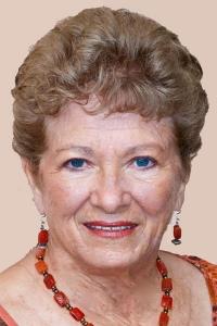 Julie McLeod, Mentorship Director.png
