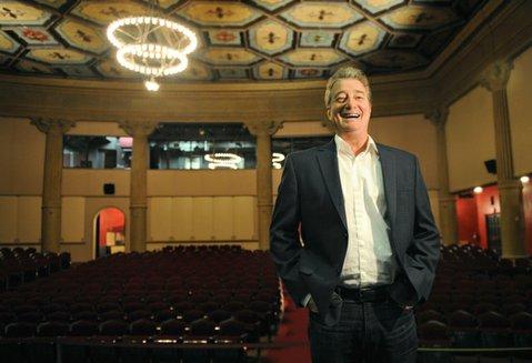 DavidAsbell in theater.jpg