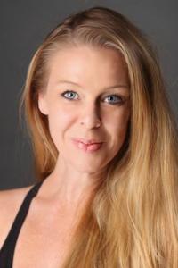 Brooke Hughes Melton (200px x 300px).png