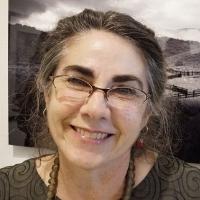 Colleen M. Kelly (200px x 300px).jpg