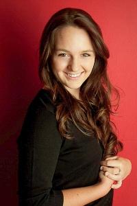 Kelsey Beisecker (200px x 300px).jpg