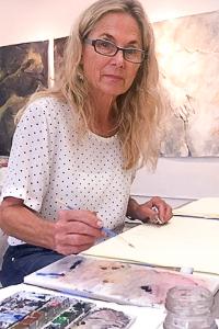 Mary Heebner (200px x 300px).jpg