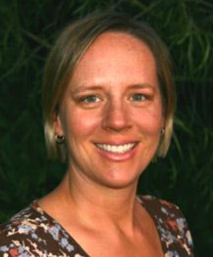 Heather Stevenson.png