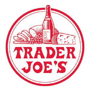 Trader Joe Logo.jpg