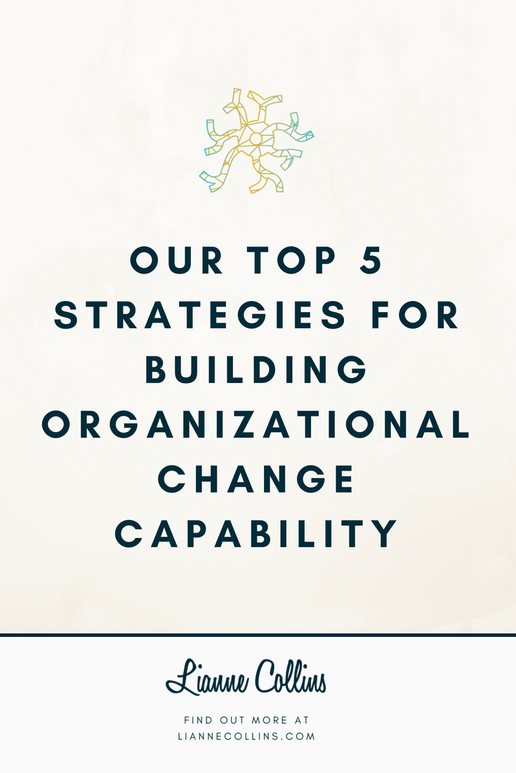Our TOP 5 Strategies for Building Organization Change Capability.png