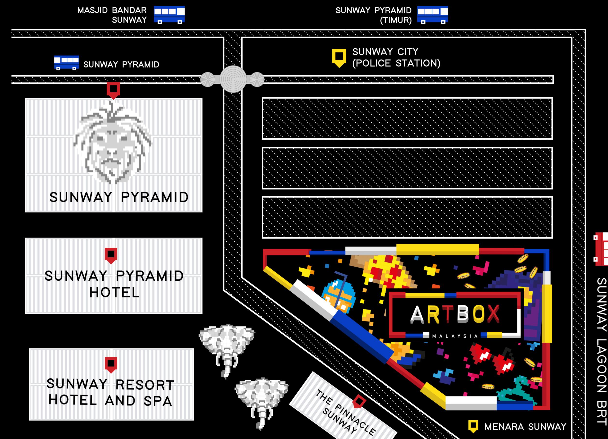 UPDATED Artbox Malaysia Web-01.png