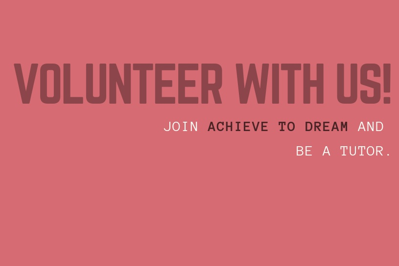 volunteer with us_09.25.18.png