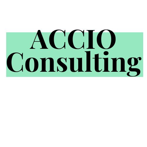 accioconsulting.com
