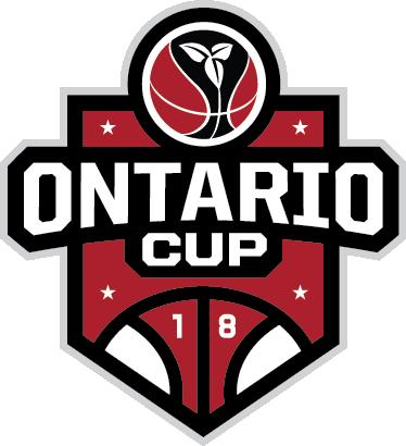 Ontario-Cup-2018-logo-main.png