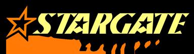 logo_stargate (1).png