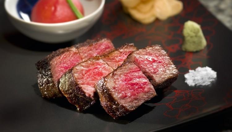 Japanese-cattle-farmer-creates-olive-fed-wagyu-beef_wrbm_large.jpg