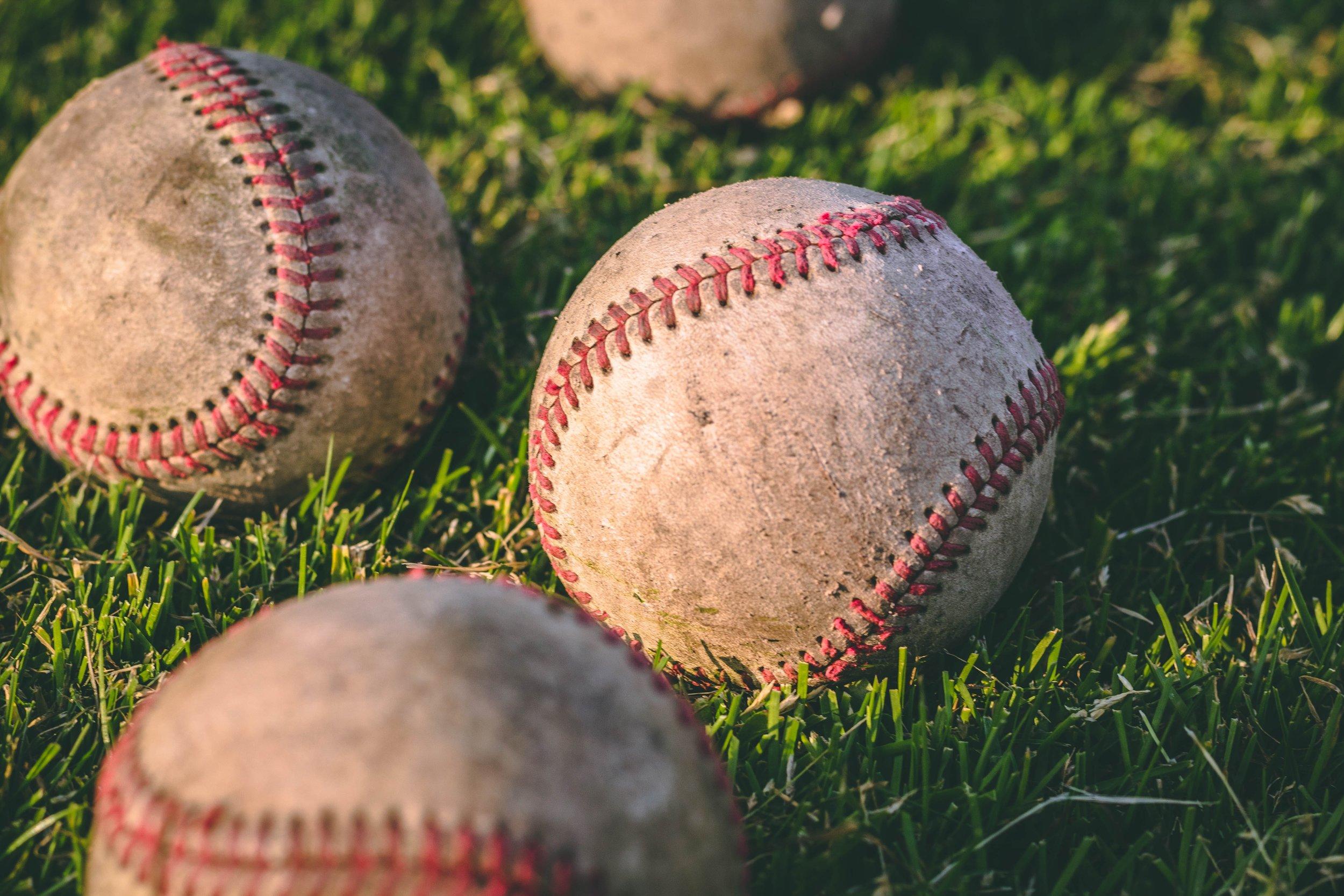 balls-baseball-close-up-1308713.jpg