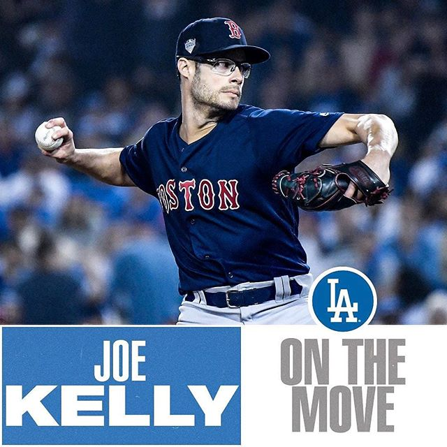#Repost @mlb • • • • • Two nasty relievers are on the move. 🔥🔥 #facts #joekelly  Listed at 6 feet 1 inch (1.85 m) and 190 pounds (86 kg), Kelly throws and bats right-handed. @pitchrxapp