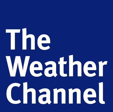 the weather channel logo.png