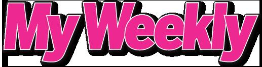 My-Weekly-Logo.png