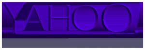Yahoo-Finance-new-logo-300x105.png