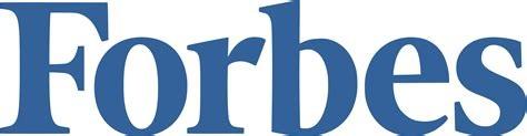 forbes+logo.jpg