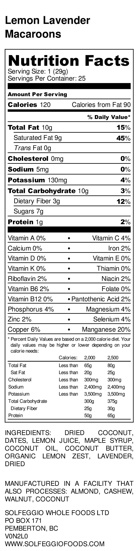 Lemon+Lavender+Macaroons+-+Nutrition+Label.jpg
