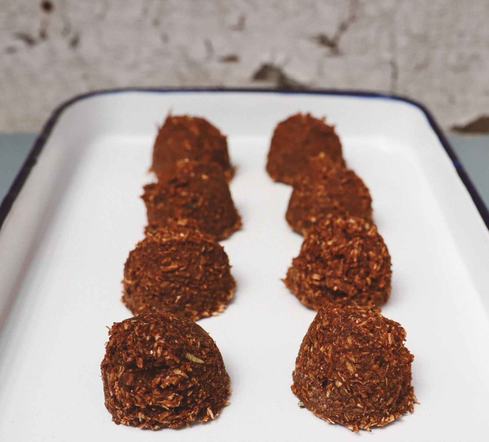 solfeggio-chocolaterosemarymacaroon-17.jpg