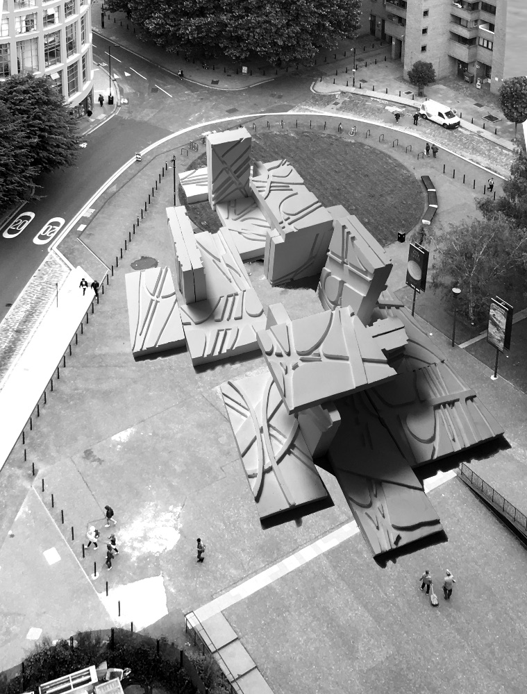 piazza proposal 2 tate b&w.JPG