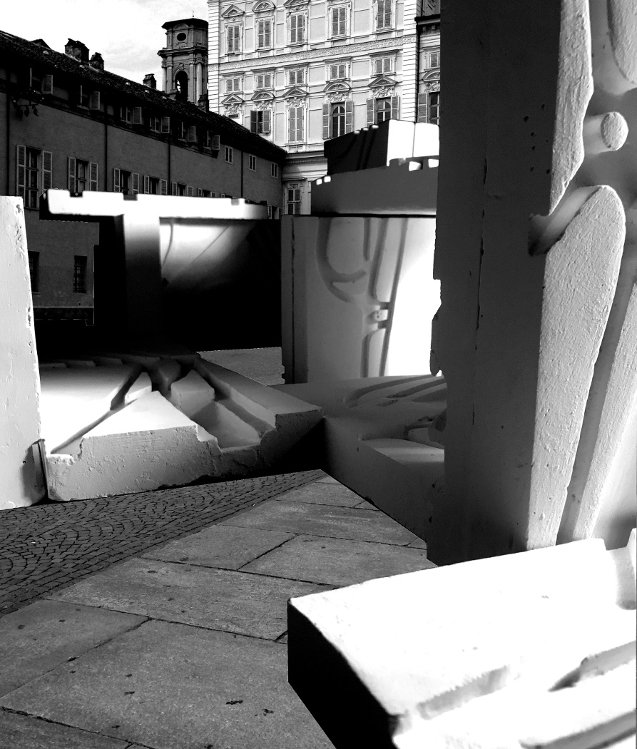 piazza Proposal 1 b&w.JPG