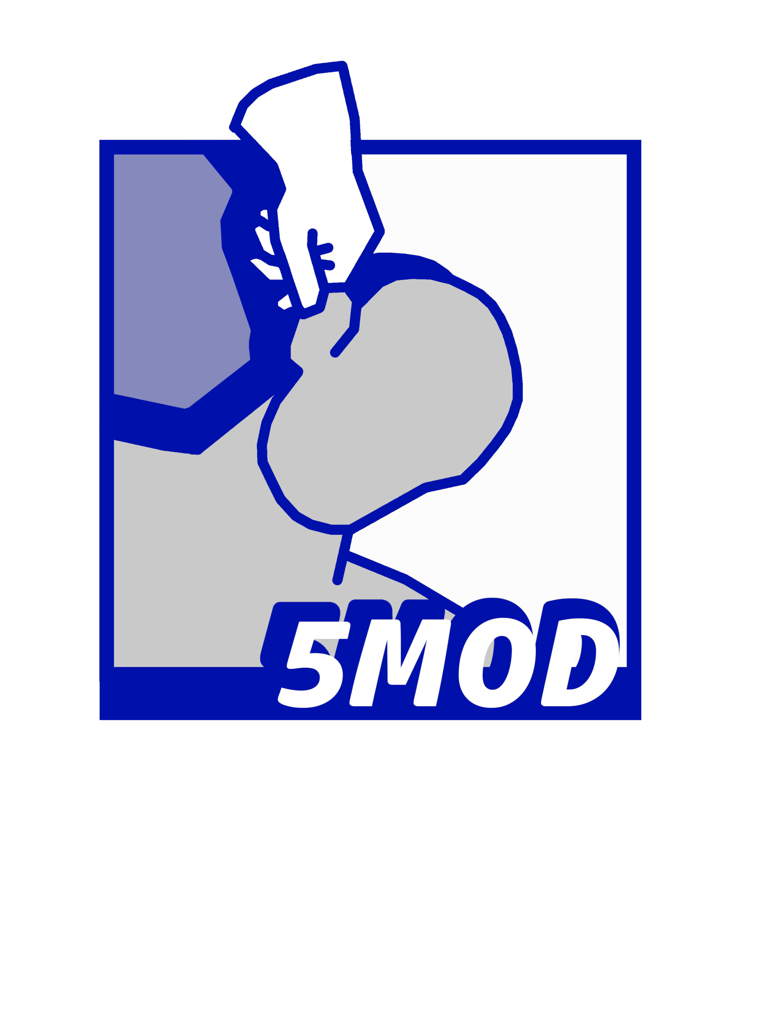 new logo 4 blue.jpg