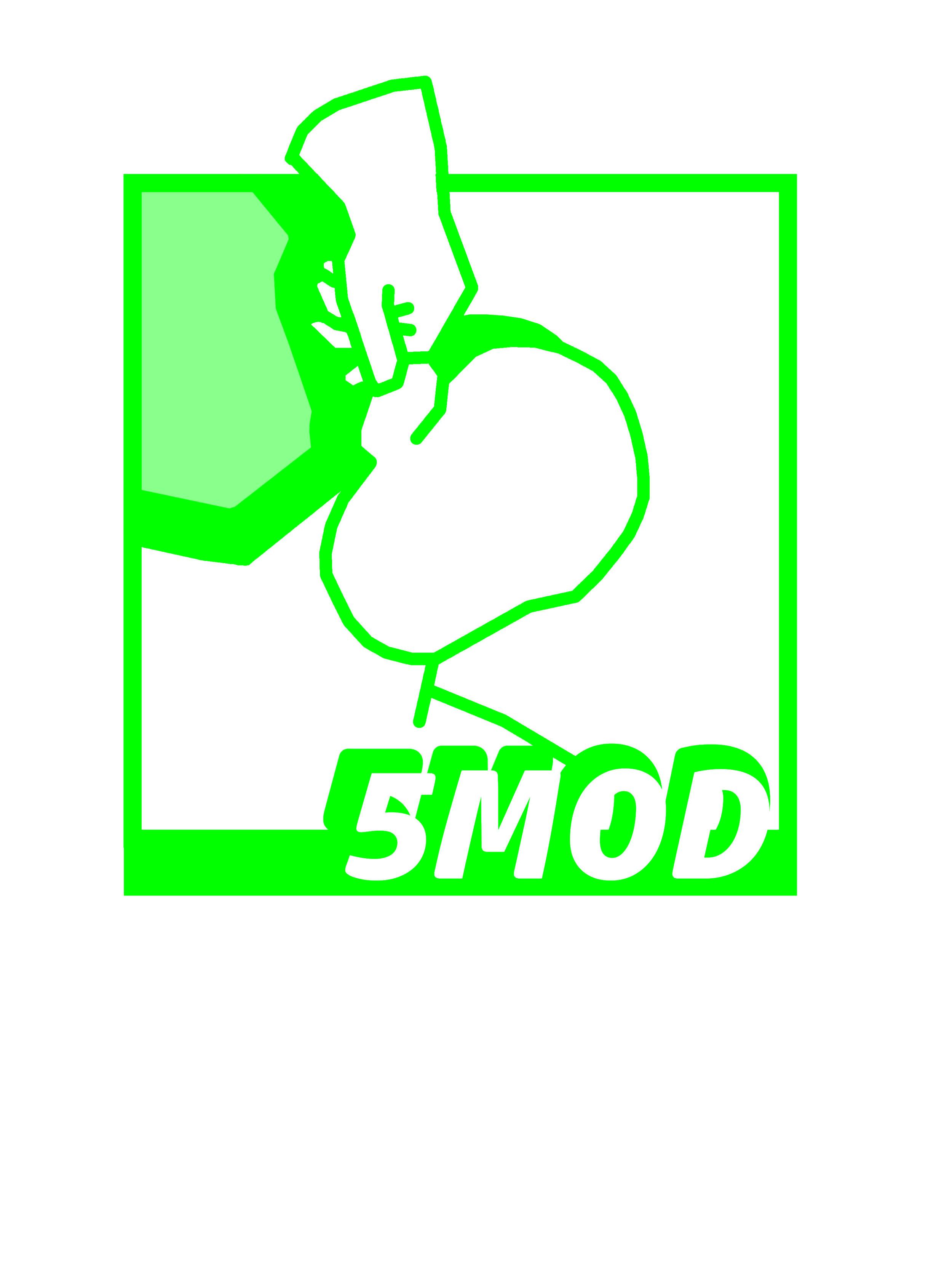 new logo 4 green.jpg