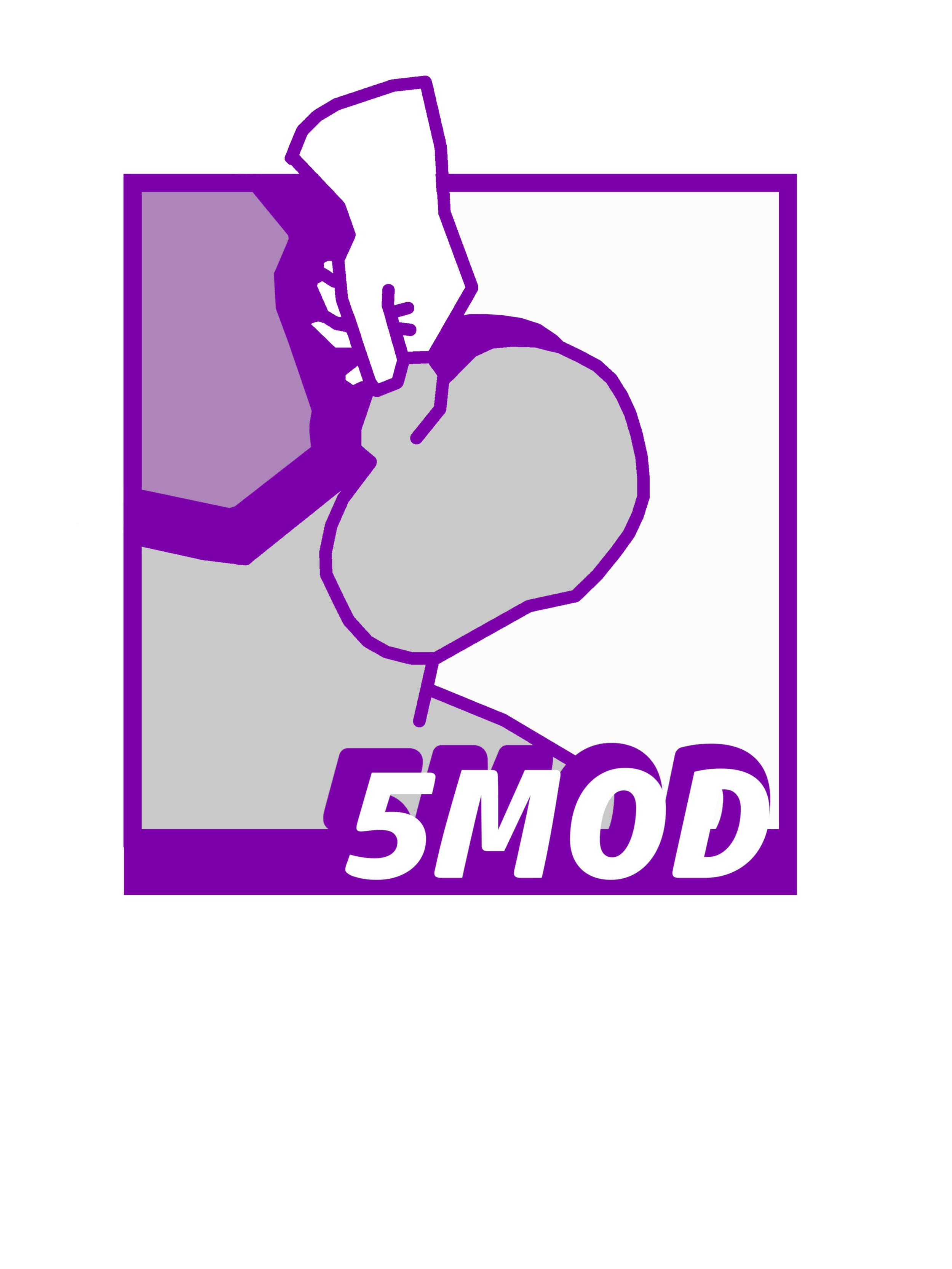 new logo 4 purple.jpg