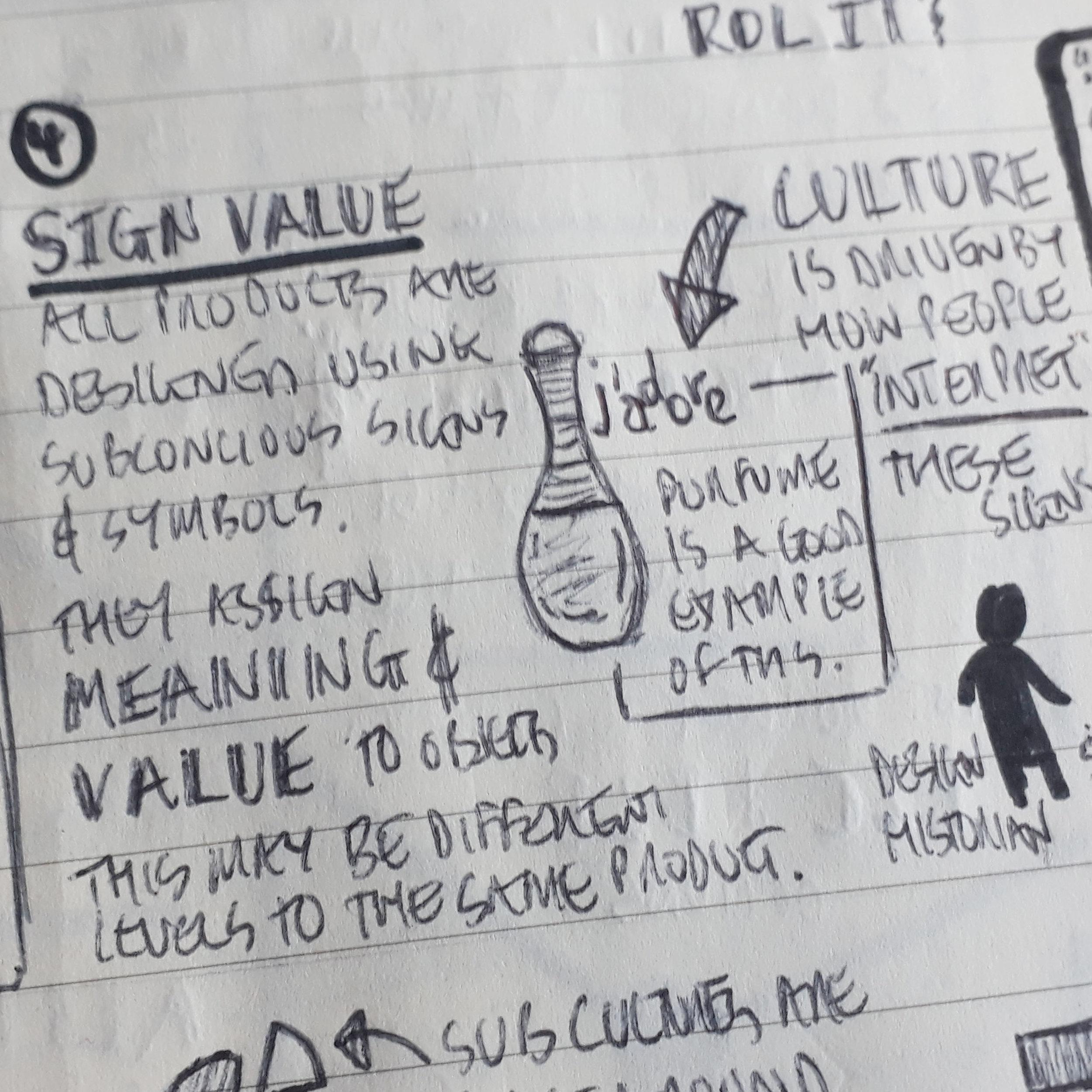 ValueInDesign-Part1.8.jpg