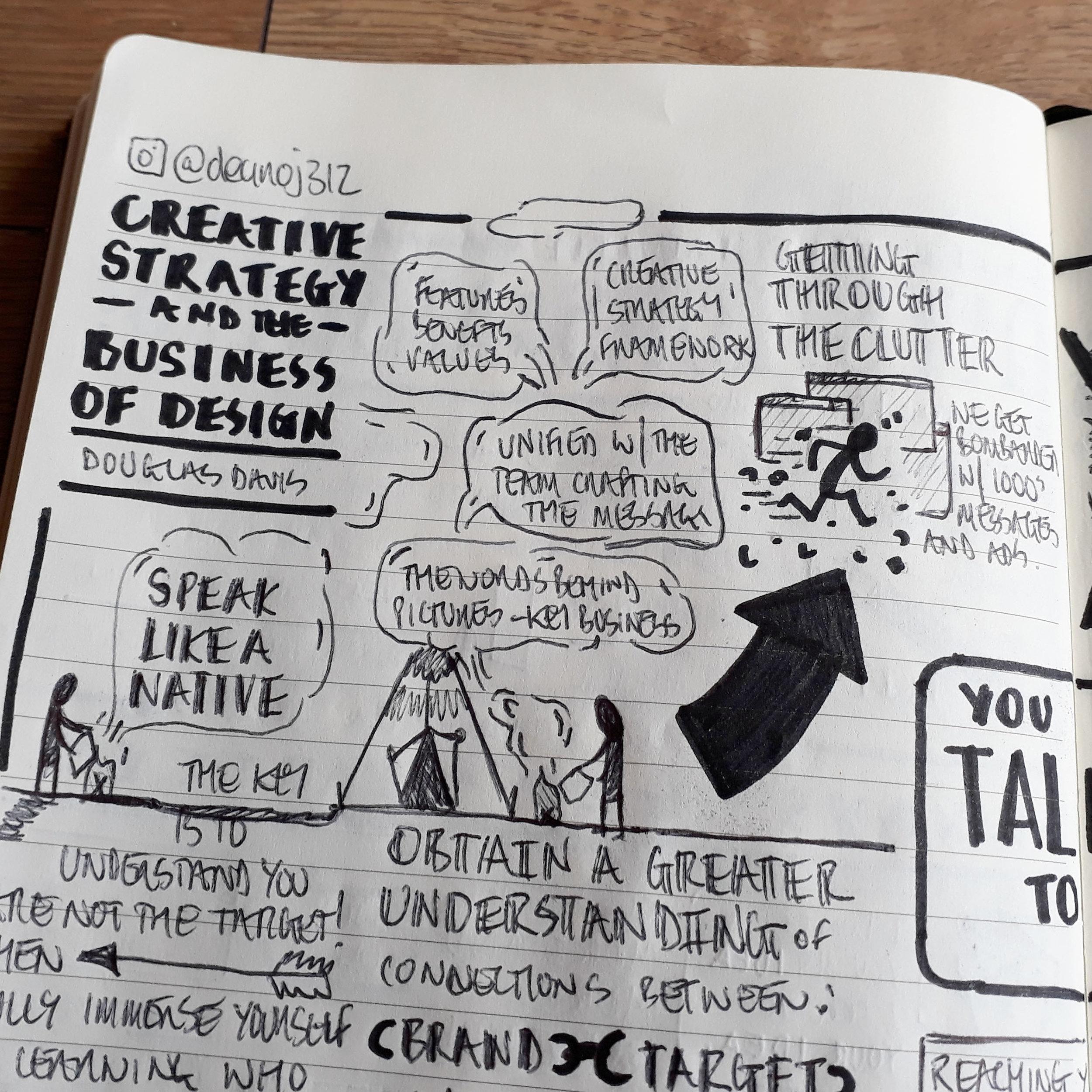 CreativeStrategyAndTheBusinessOfDesign_Part8.1.jpg