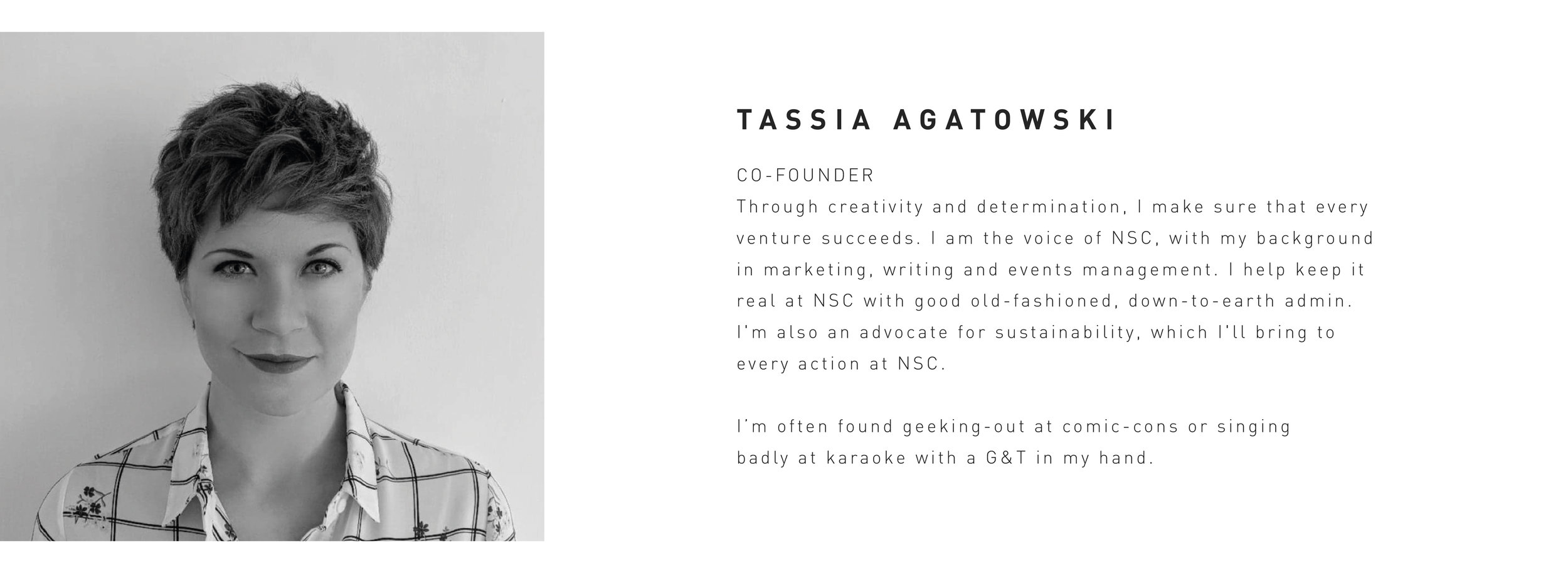 Tassia_BlogSignature.jpg