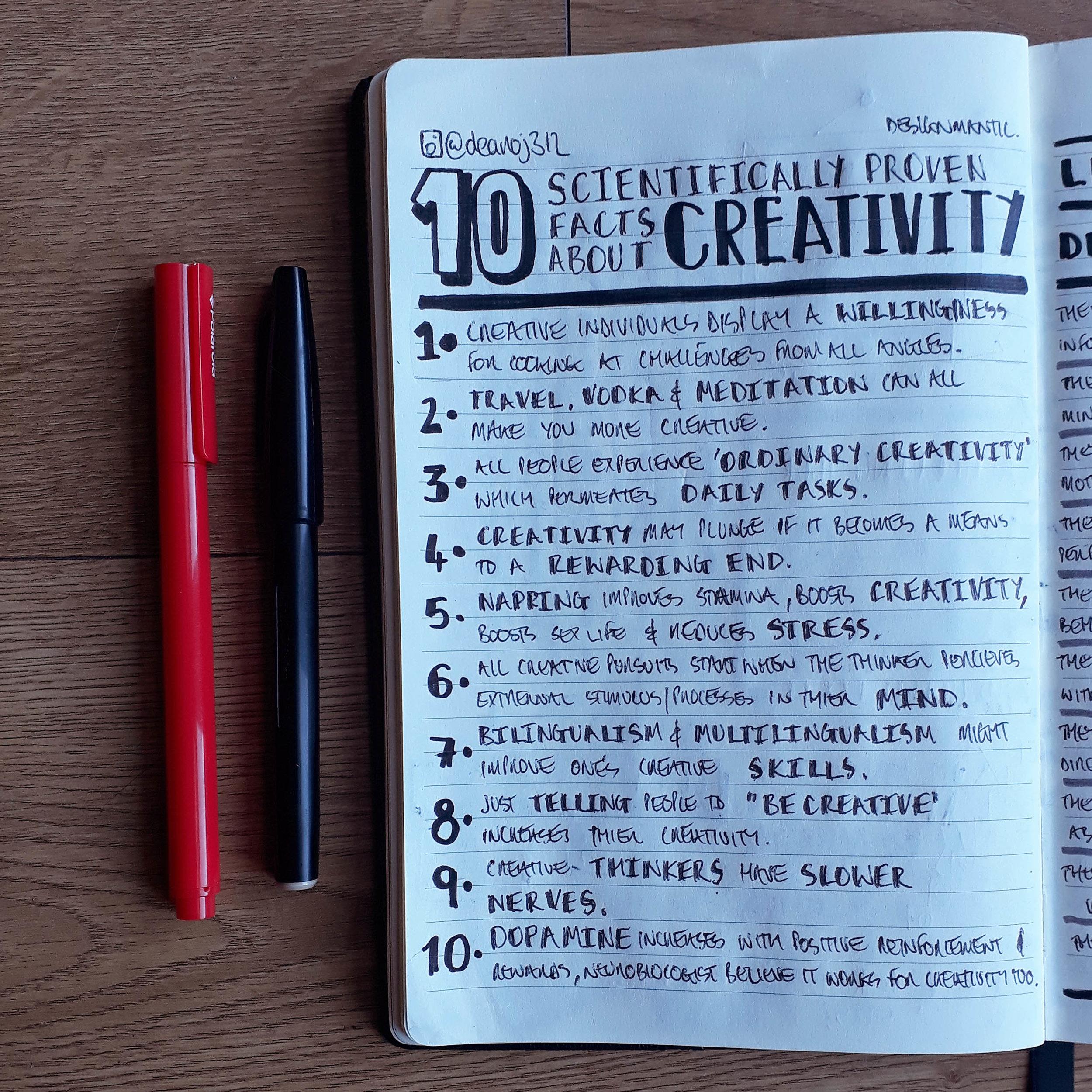 10ScientificallyProvenFactsAboutCreativity1.jpg
