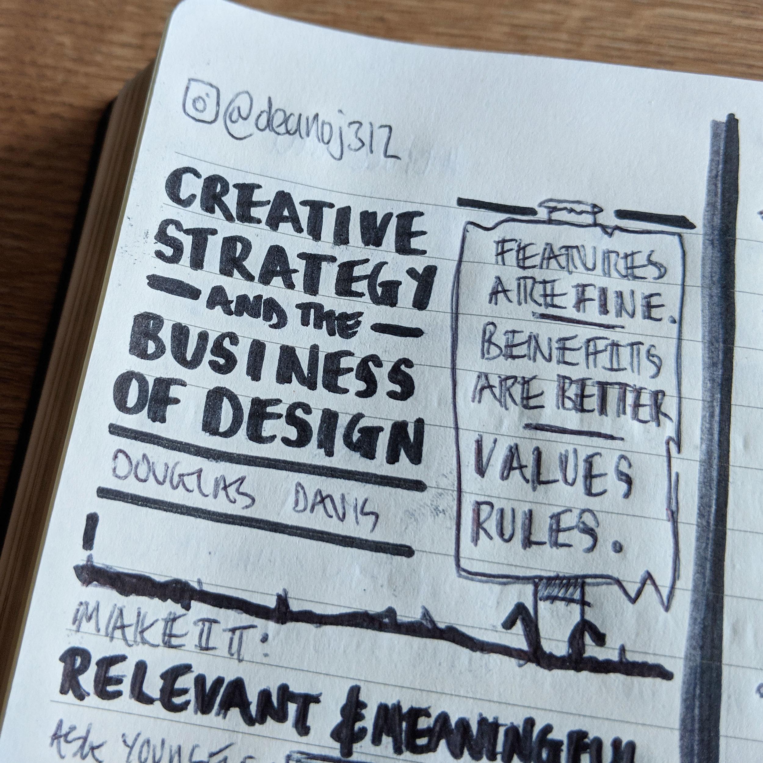 CreativeStrategyAndTheBusinessOfDesign_Part10.1.jpg