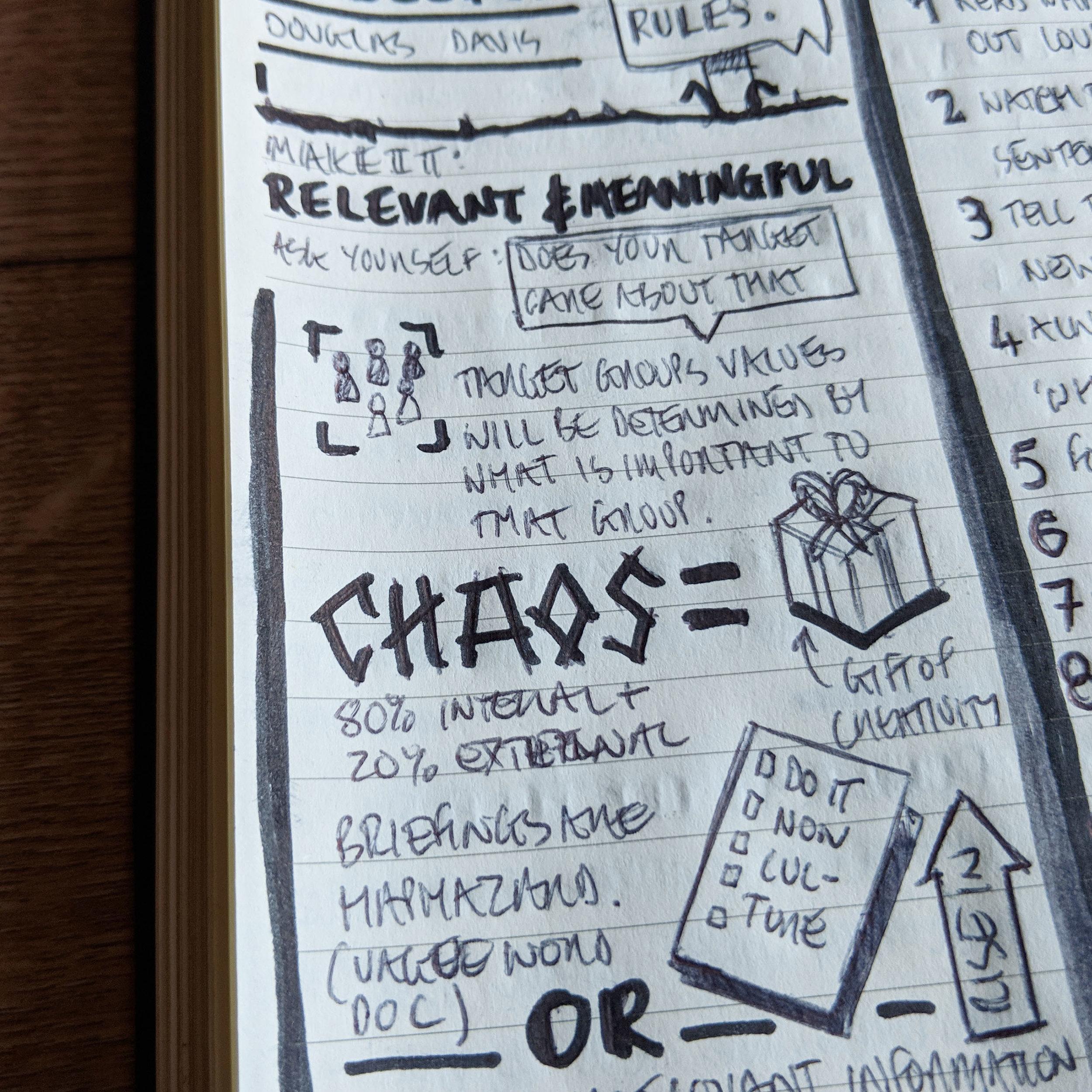 CreativeStrategyAndTheBusinessOfDesign_Part10.2.jpg