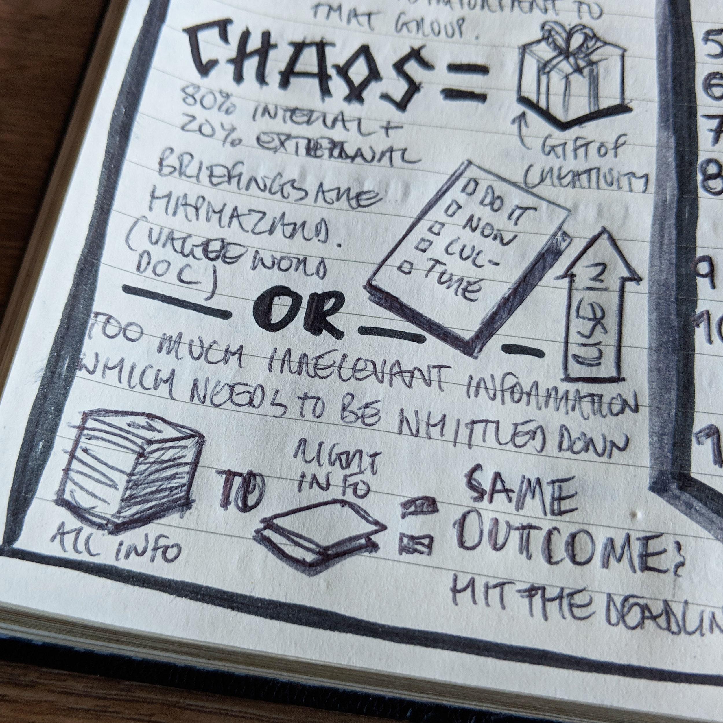 CreativeStrategyAndTheBusinessOfDesign_Part10.3.jpg