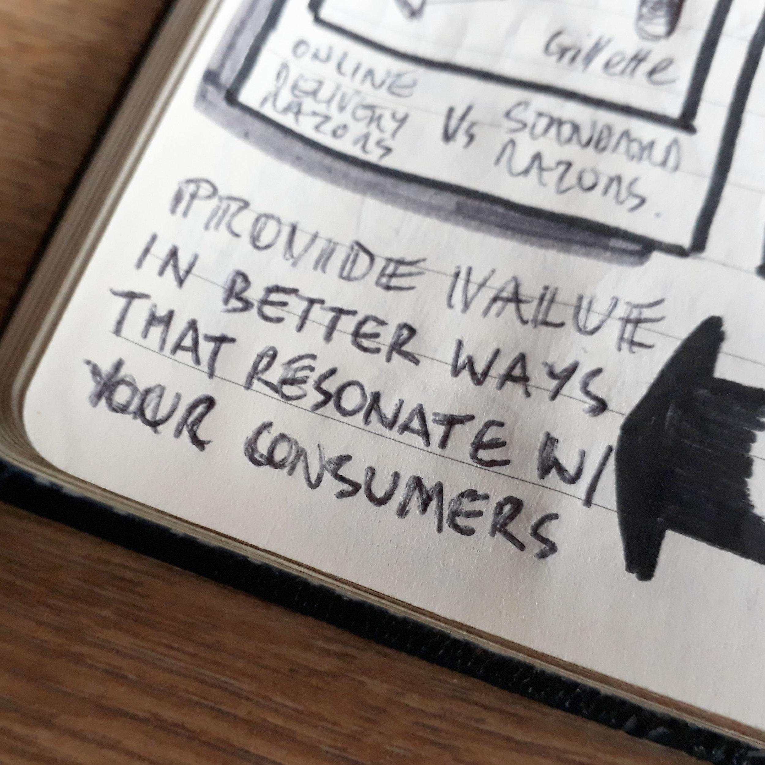ValueInDesign-Part3.7.jpg
