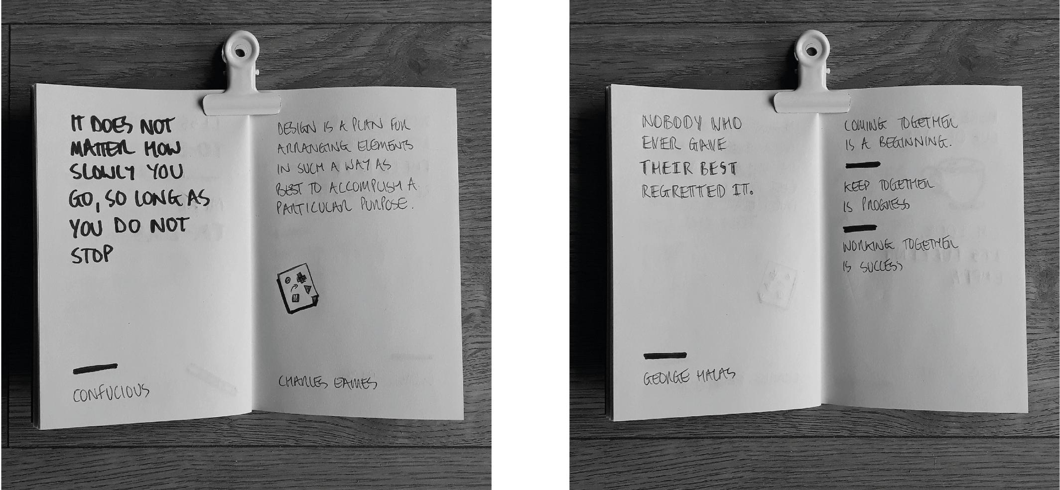 Sketch-Quote-Week17.png