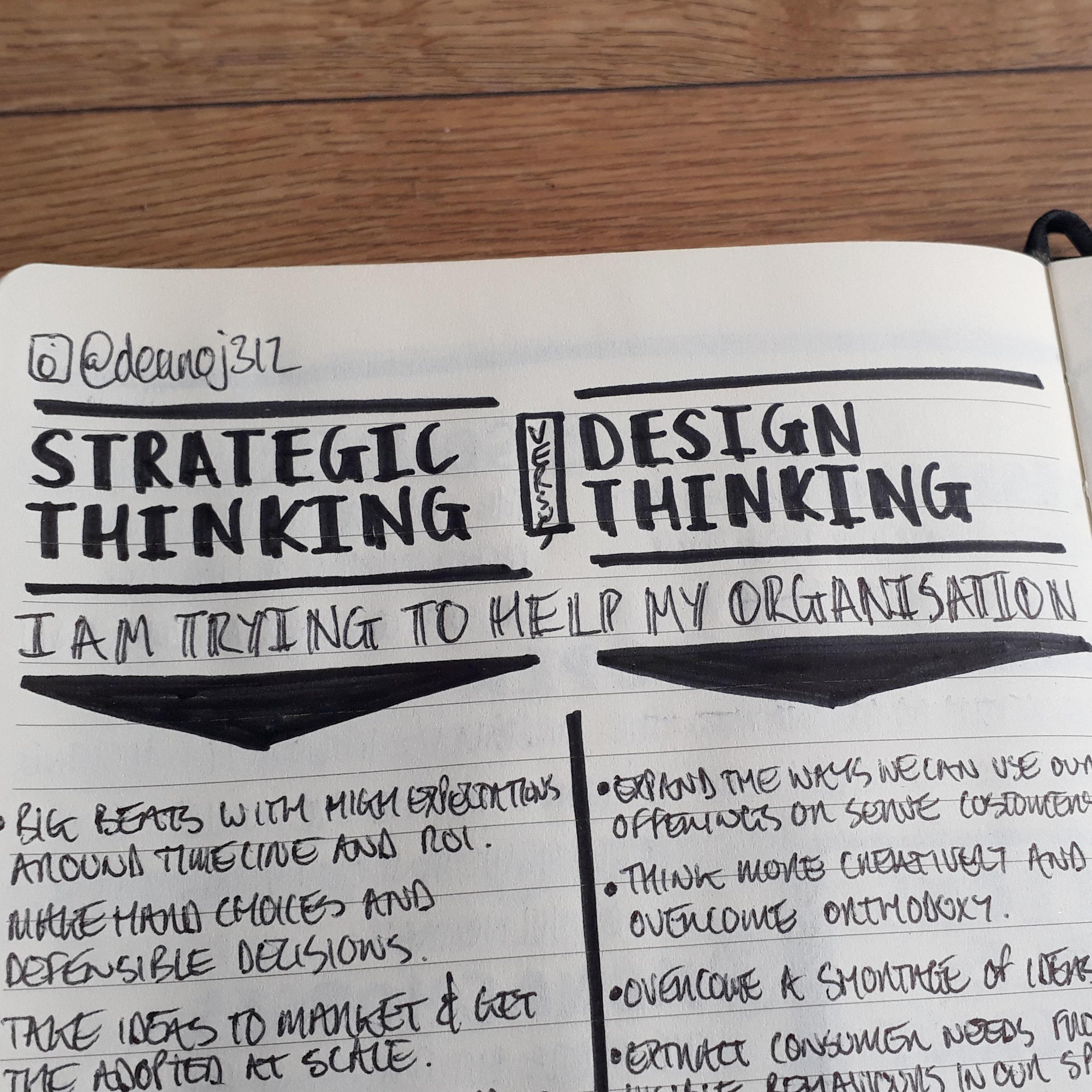 StrategicThinkingVs.DesignThinking1.jpg