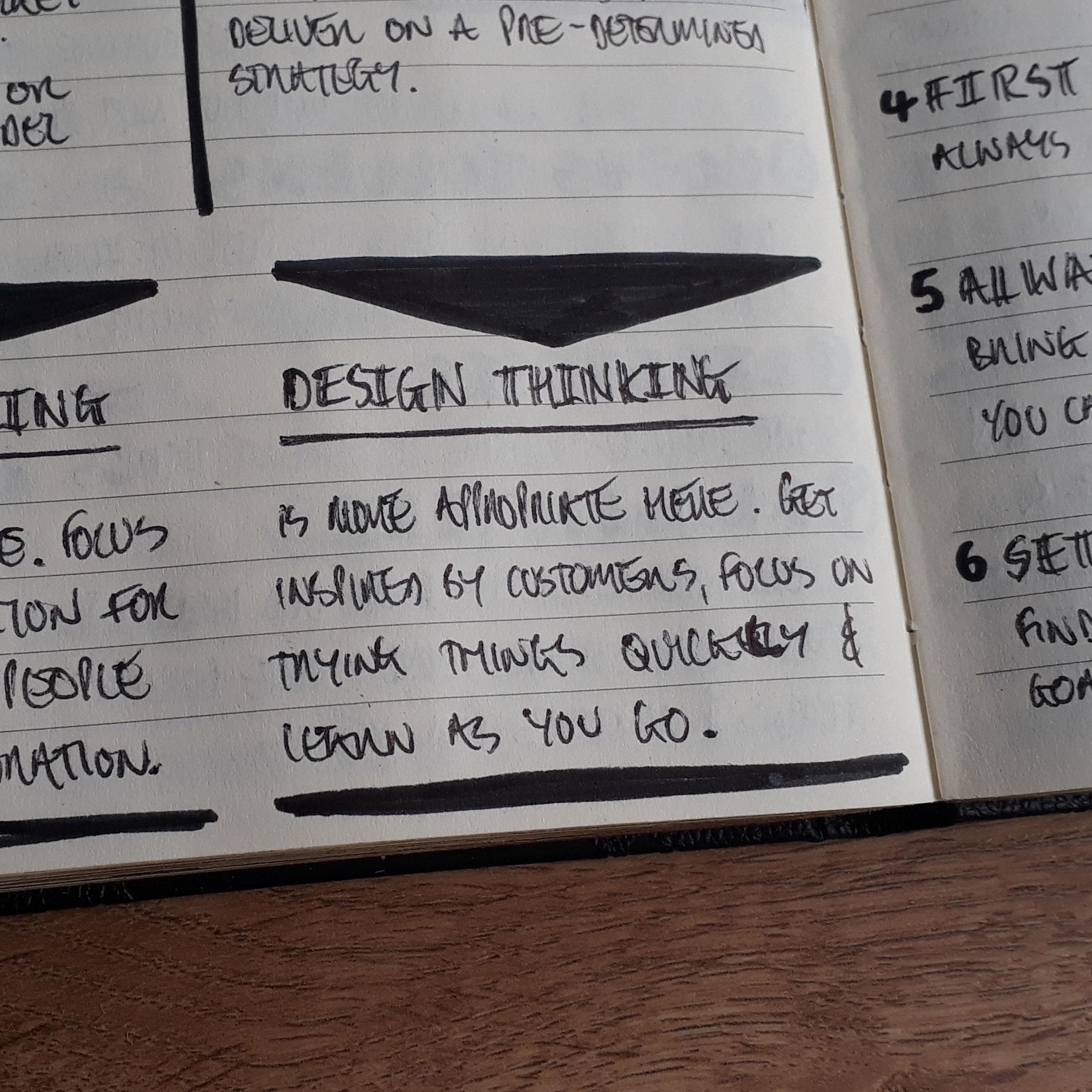 StrategicThinkingVs.DesignThinking4.jpg