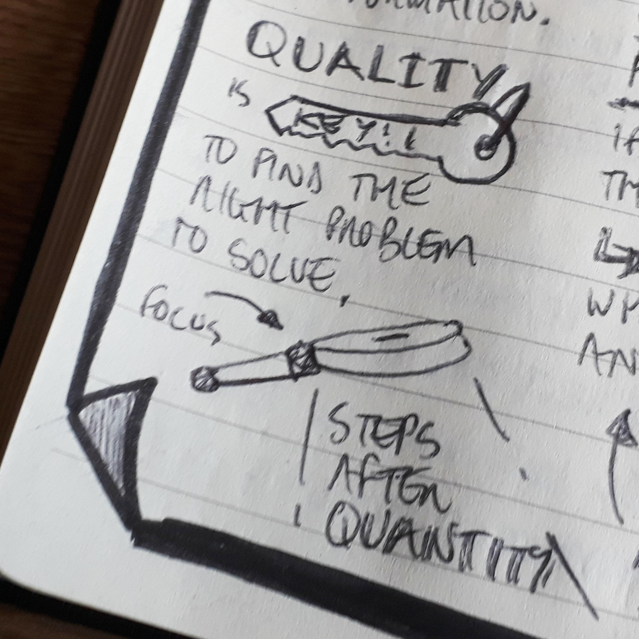 CreativeStrategyAndTheBusinessOfDesign_Part11.5.jpg