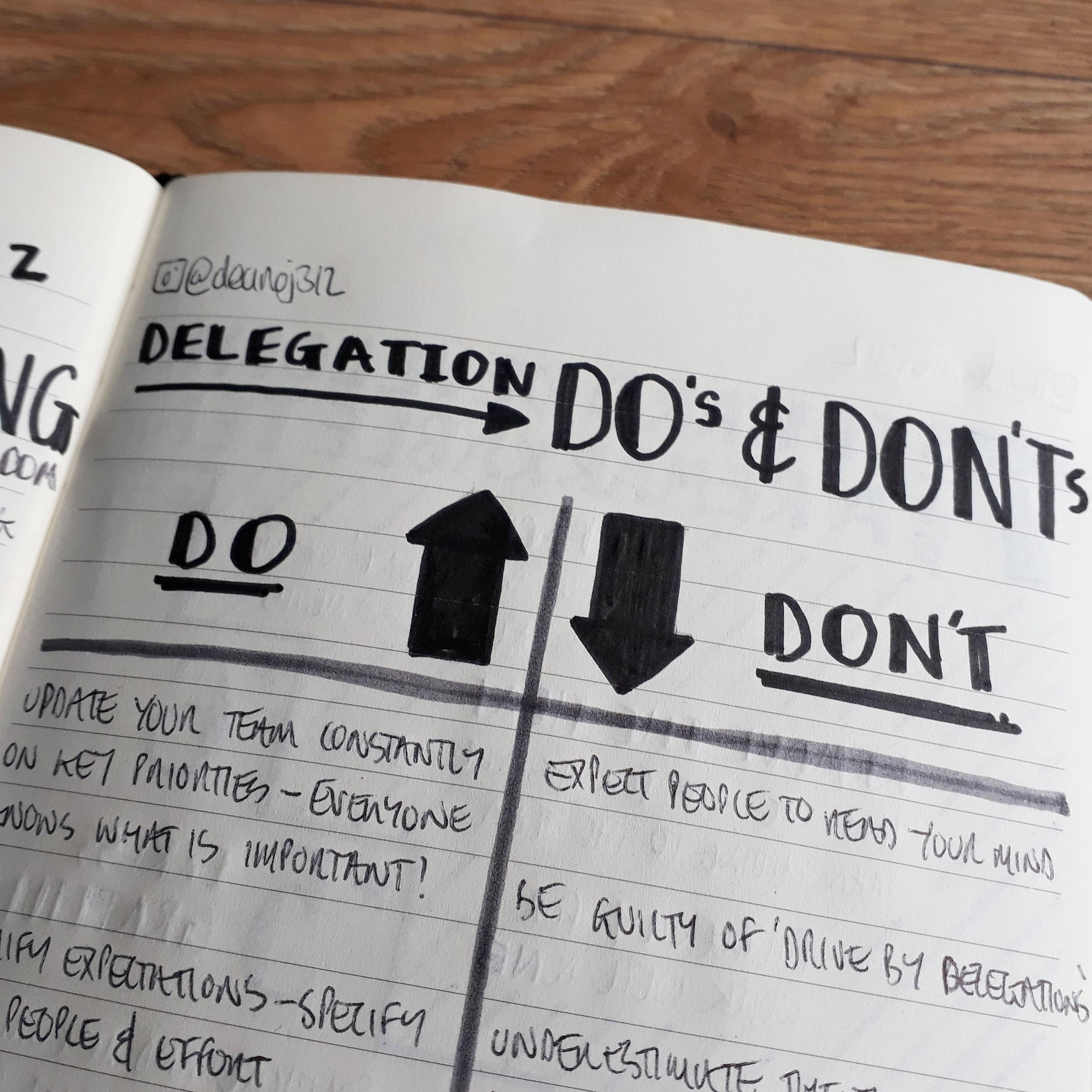 DelegationDosAndDonts2.jpg
