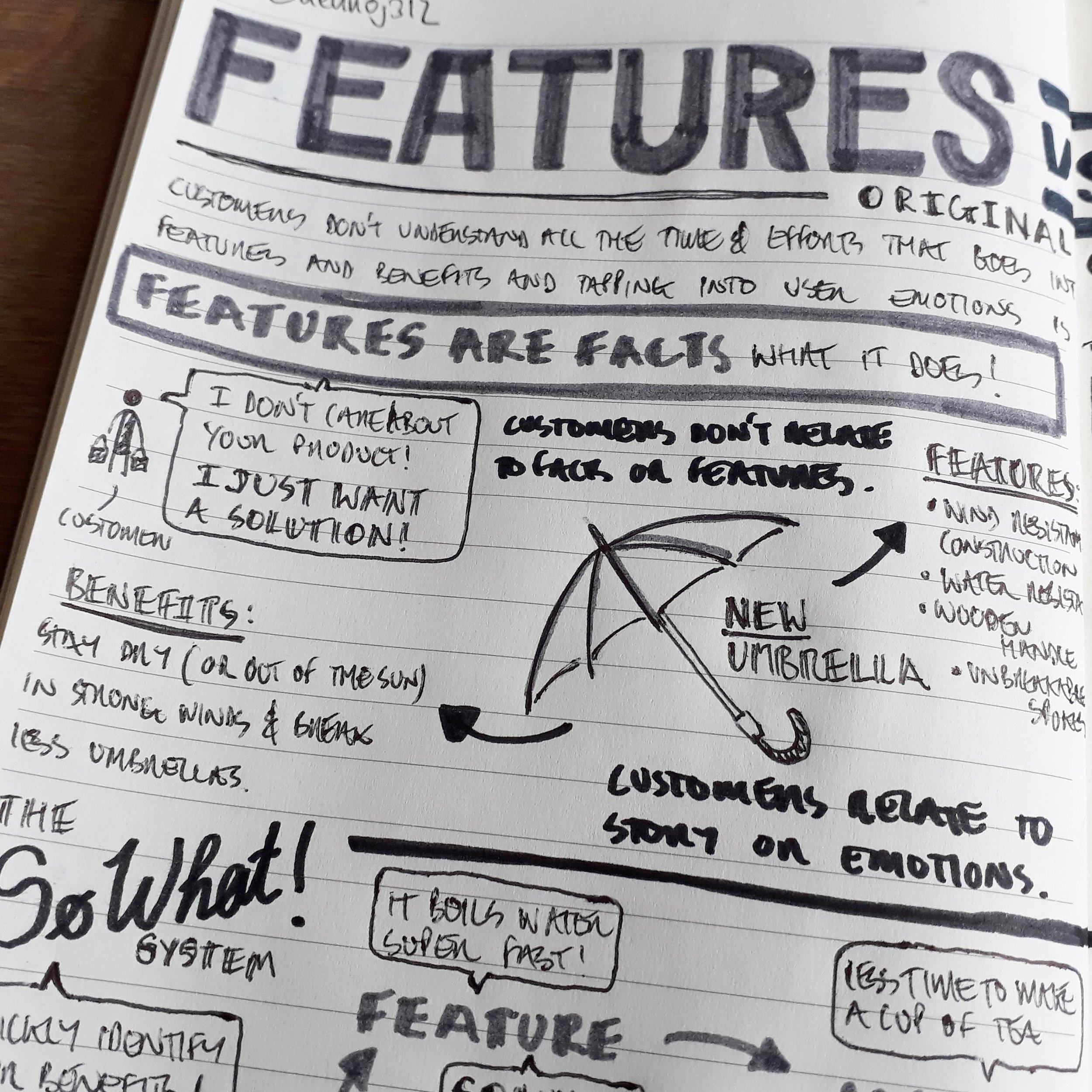 FeaturesVs.Benefits2.jpg