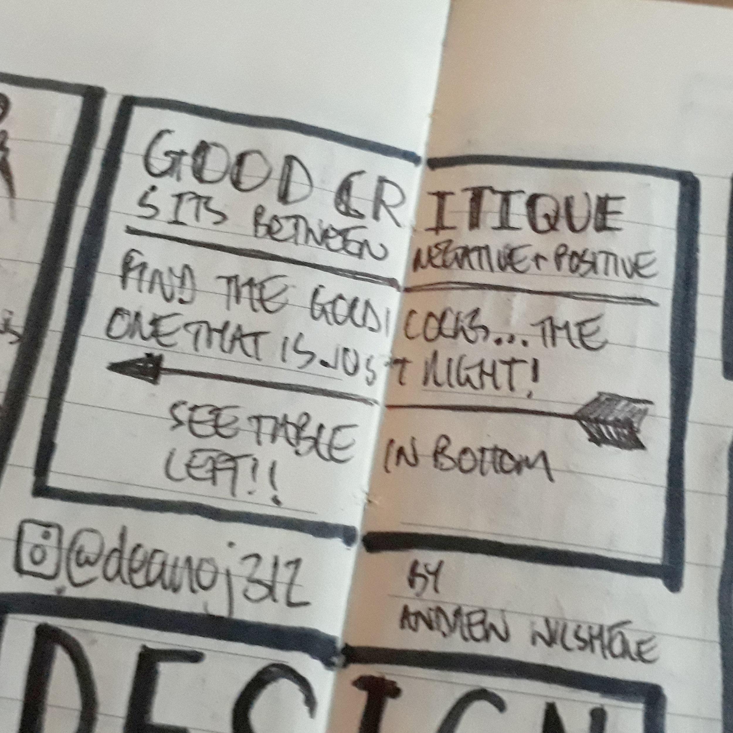 DesignCritiqueBestPractices5.jpg