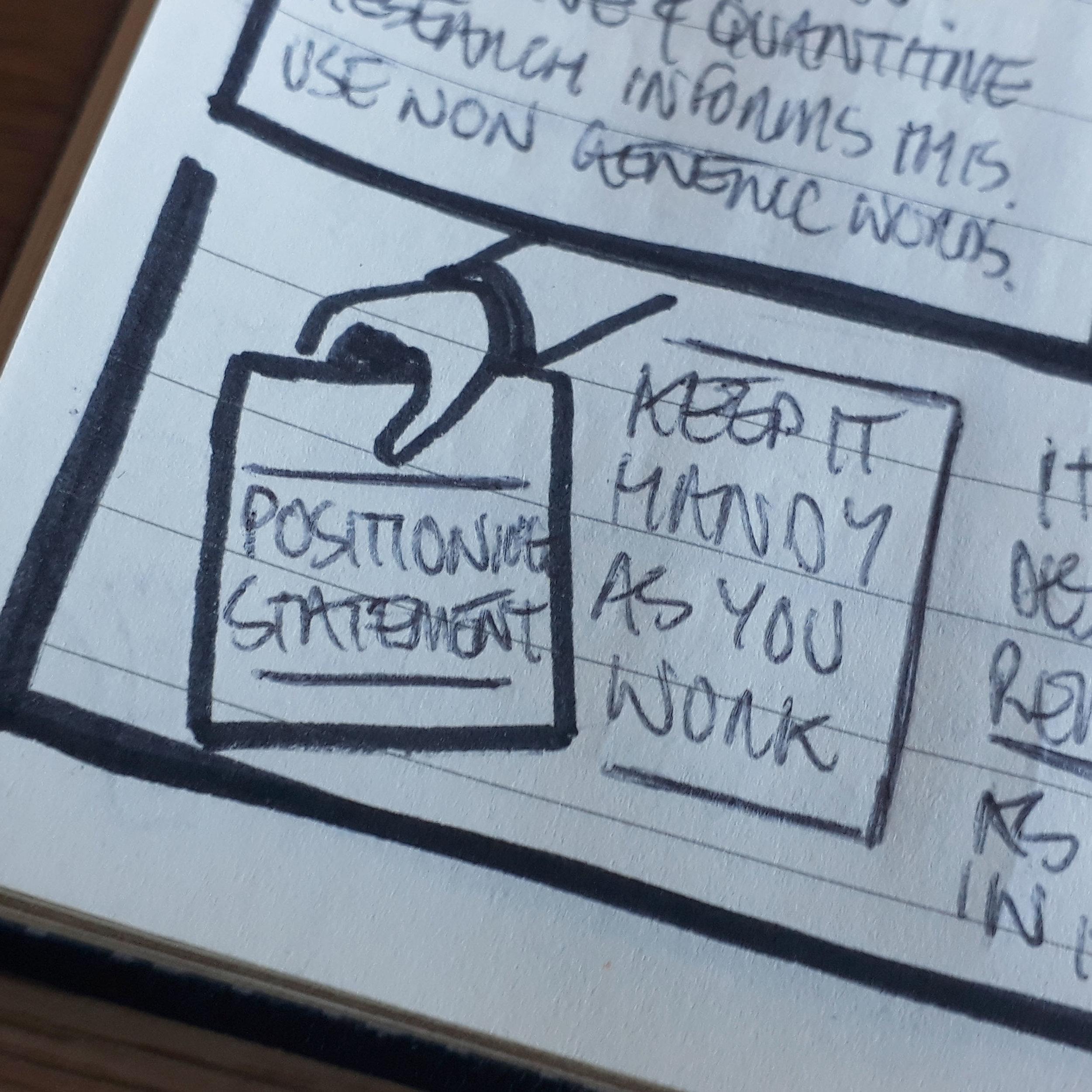 CreativeStrategyAndTheBusinessOfDesign_Part14.4.jpg
