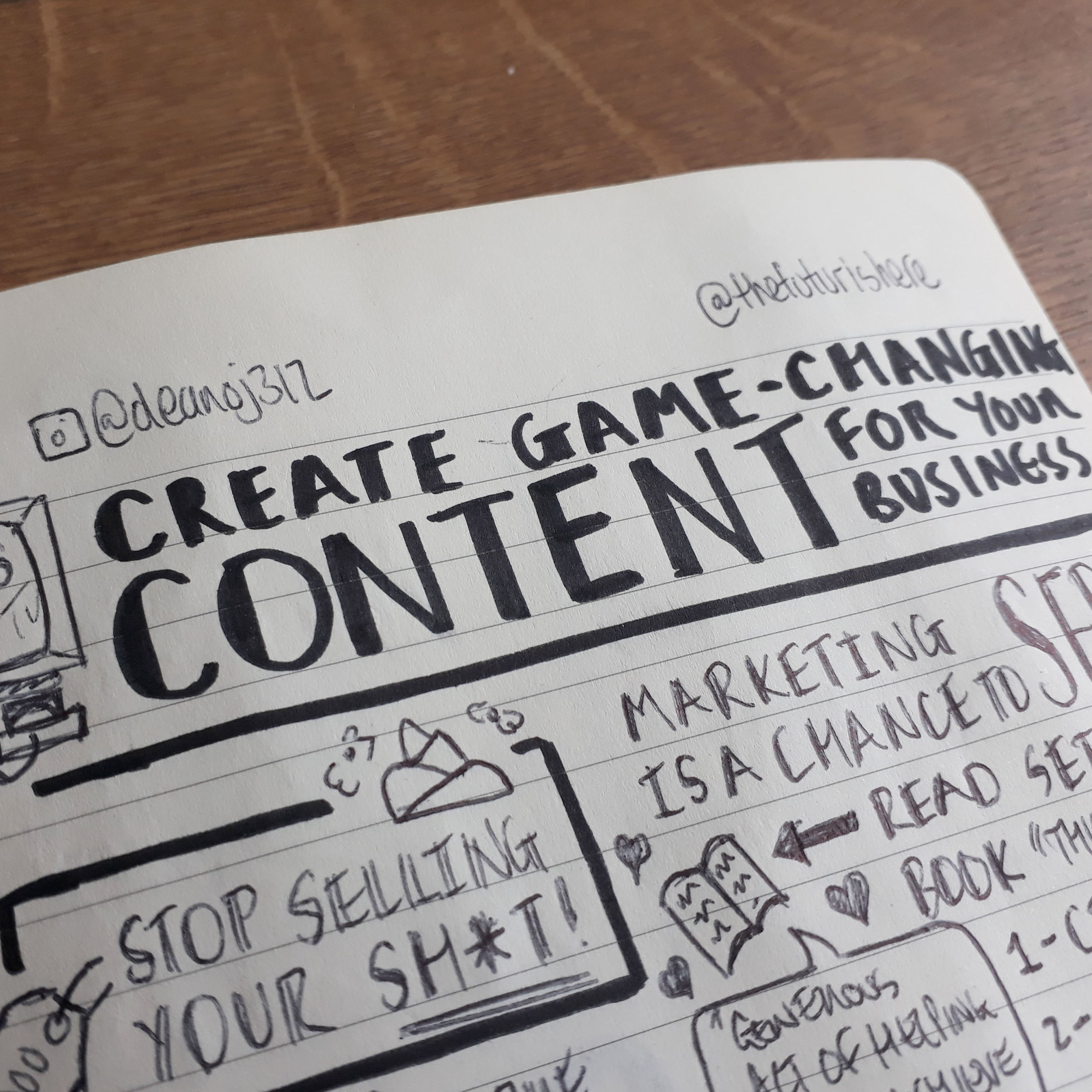 TipsToCreateGame-ChangingContentForYourBusiness2.jpg