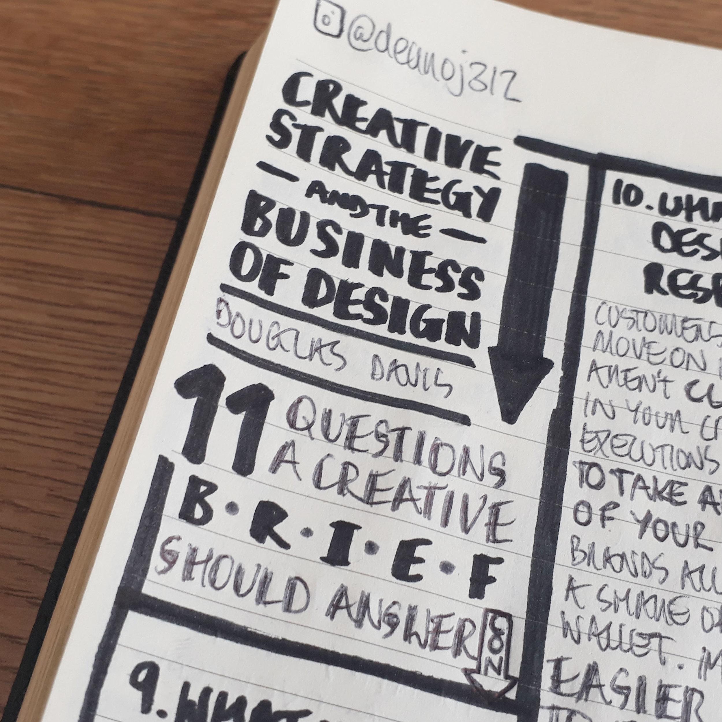 CreativeStrategyAndTheBusinessOfDesign_Part17.2.jpg