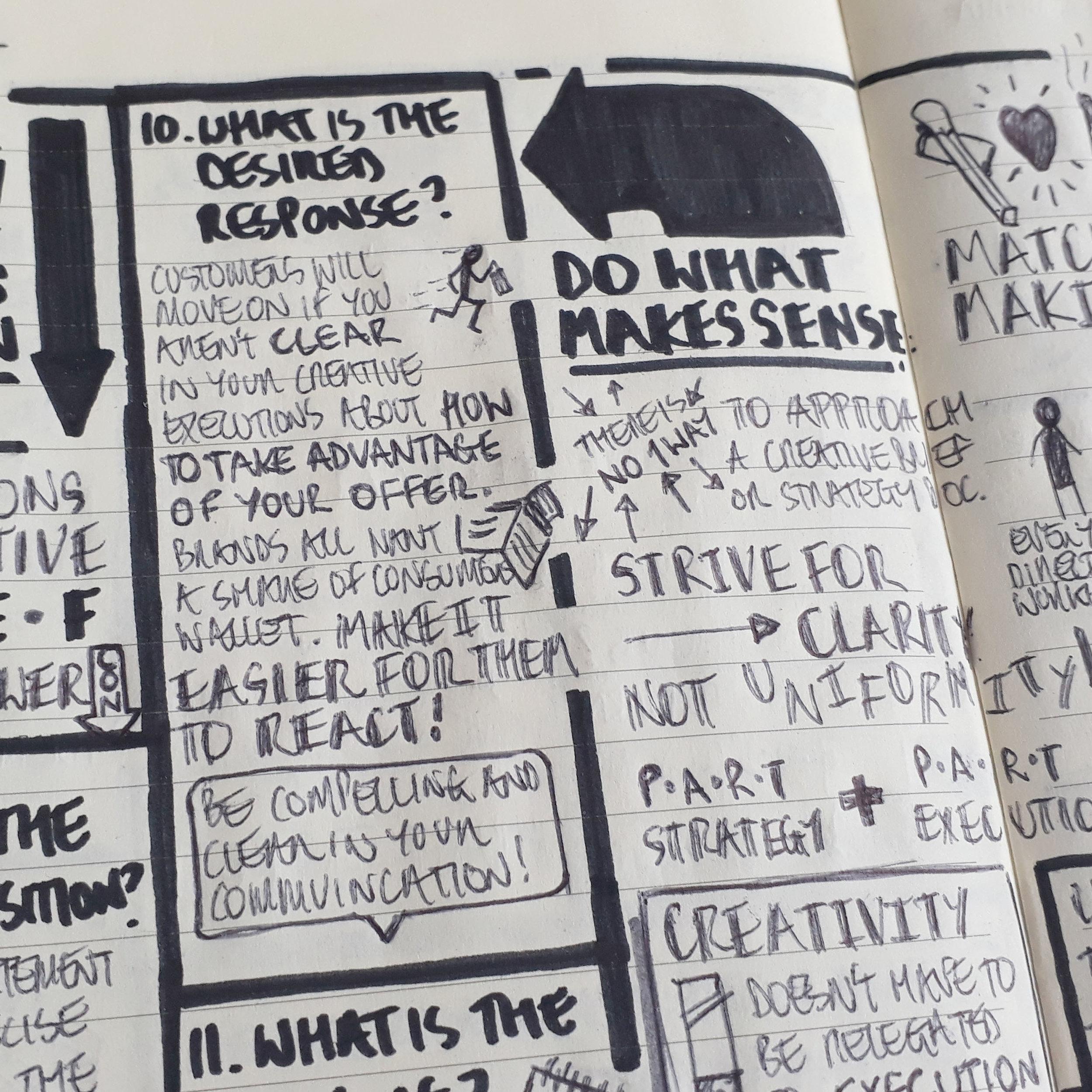 CreativeStrategyAndTheBusinessOfDesign_Part17.4.jpg